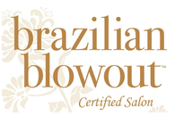 brazilian_blowout