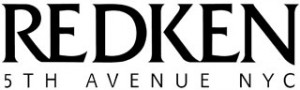 redken-logo-web