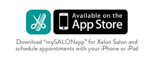 xalon-app-button-website