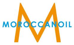Moroccanoil_logo_web