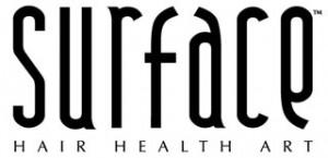 Surface_Logo_web
